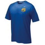 Nike Mens Legend Short Sleeve T-shirt