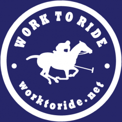 Work to Ride Store