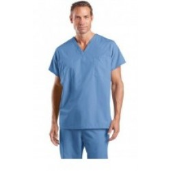 Medical/Scrubs