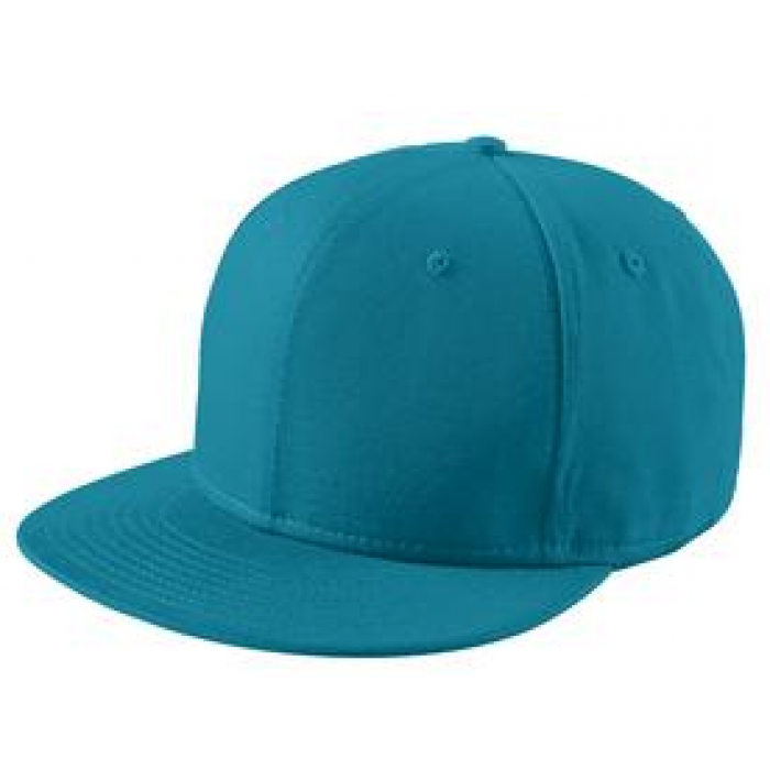 detailed look 04f1d 7bf62 ne400-sharkteal-front-700x700.PNG